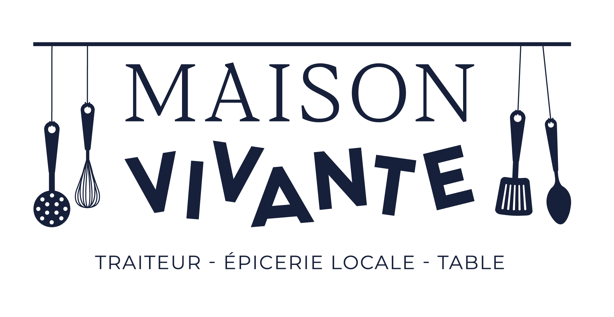 privatisation restaurant toulouse